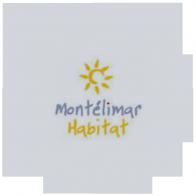 montélimar habitat