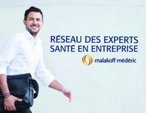 reseau experts - 2
